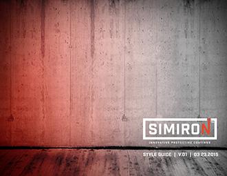 SIMIRON_StyleGuide-smaller